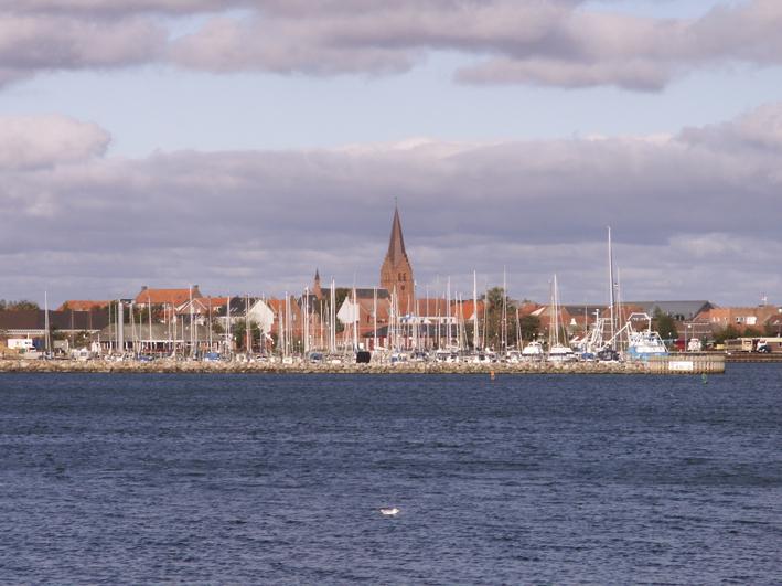 Havnen-002_w