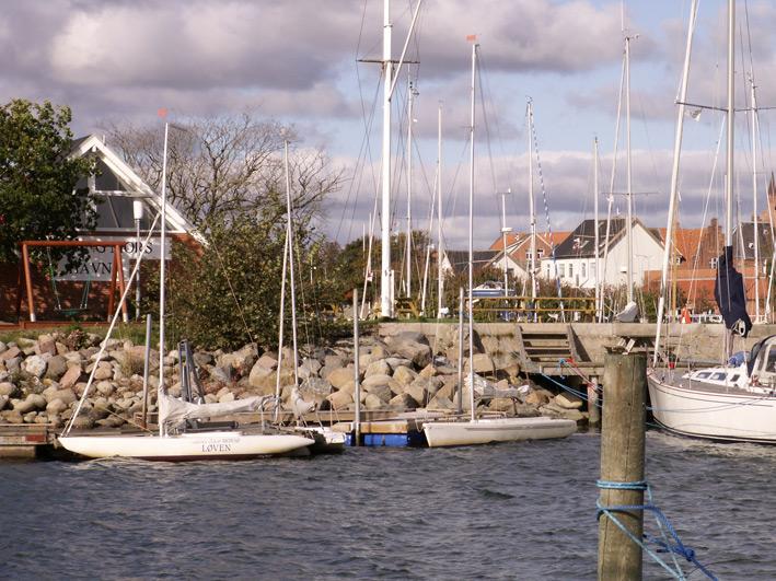 Havnen-121_w